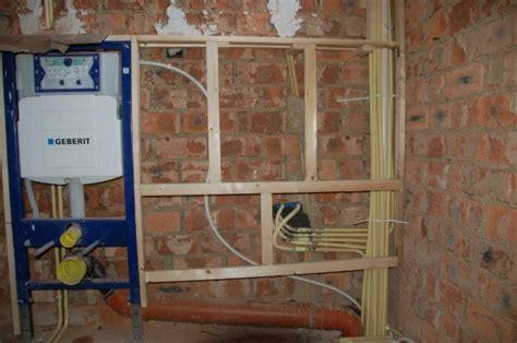 inbouw wc inbouwen renovatie