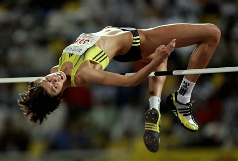 high jump jumps gghs track and field