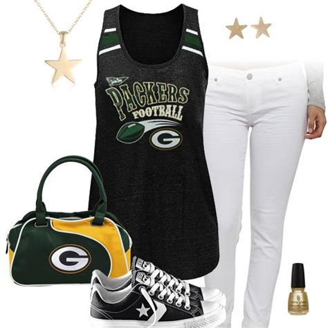 green bay packers fan gear 57 best images about green bay packers fashion style fan