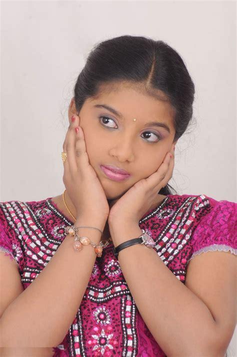 telugu heroines photos sania new telugu actress hyd model portfolio photos
