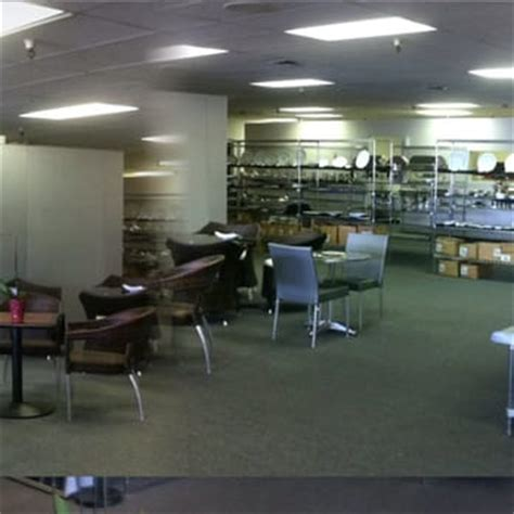 upholstery supplies phoenix az alida restaurant supply 36 photos furniture stores