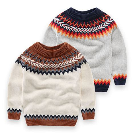 design sweater compare prices on baby boy knitwear online shopping buy