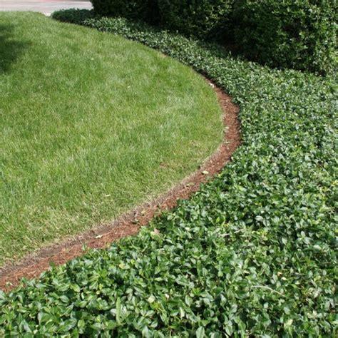 Clean Cut Lawn Landscape Yorktown Muncie Indiana Clean Cut Landscape