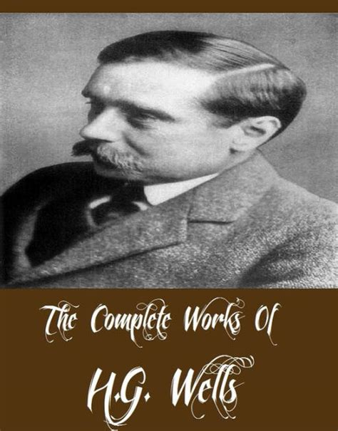 libro the sleeper awakes the complete works of h g wells 48 complete works of h g wells including the invisible man