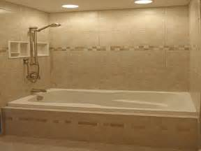 Design Concept For Bathtub Surround Ideas Better Feature For Modern Bathtub Tile Ideas Your Home