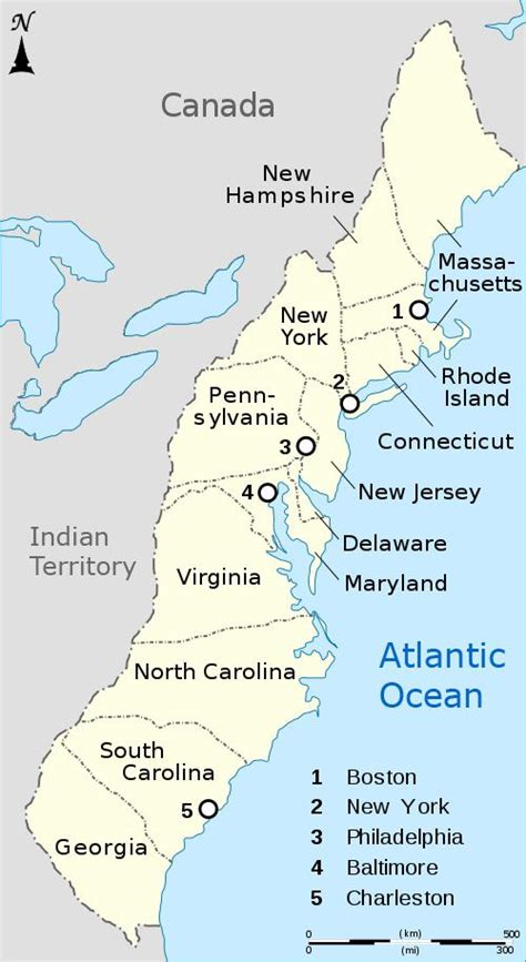 boston map 13 colonies 17 best images about key of liberty on