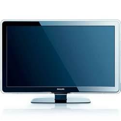 philips len led lcd tv 47pfl7403d f7 philips