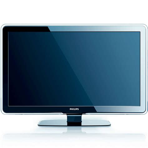 Lcd Tv be part of the