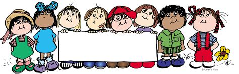 children clipart free april clip s studio