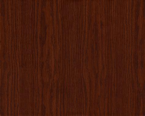 Wood Texture Wallpaper Import wood texture wallpaper wallpapersafari