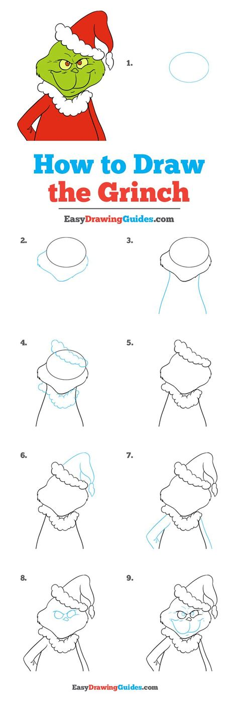 How To Draw A Challenger Step By Step