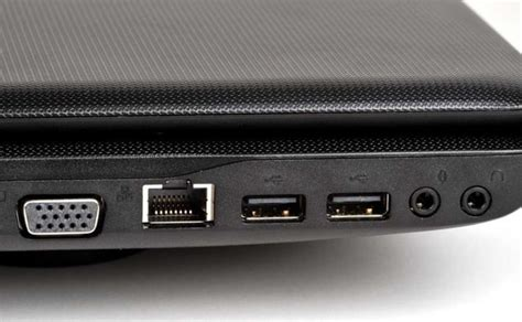 laptop port image gallery laptop ports