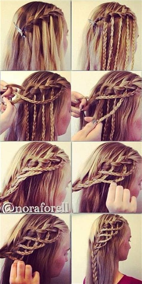 lord tumblr cliff tumbe pictures of hairstyles amazing hairstyle rope braid this is awesome style