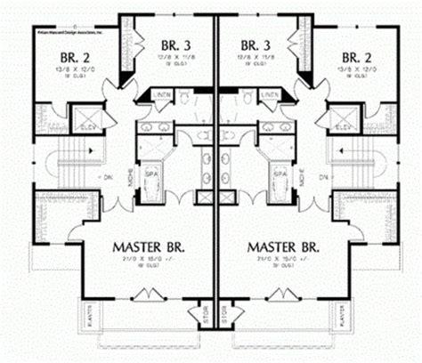 en el 250 ltimo piso plano de casa de 3 pisos