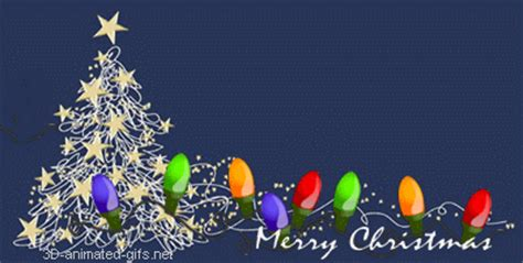 ravishment beautiful merry christmas wishes animation gif   wallpapers