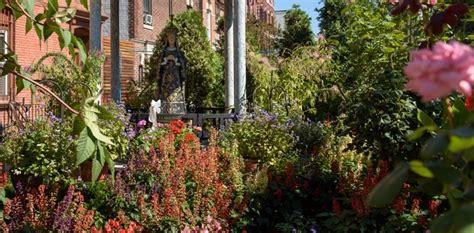 Carrol Gardens by Carroll Gardens Ny Streeteasy