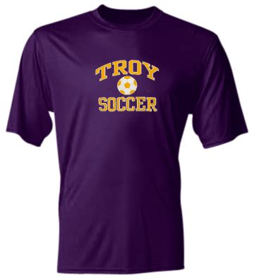 Hem Intermilan New By Z Shop a4 s s performance t shirt troy purple soccer