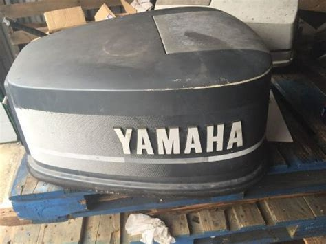 yamaha outboard motors for sale in minnesota sell 2004 yamaha t8 outboard cowling hood motorcycle in