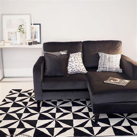 9x9 Sectional Sofa Bedroom Furniture Sets Dfs 28 Images Inspirational