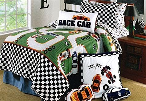 23 best images about boys bedding on pink duvet covers quilt sets and