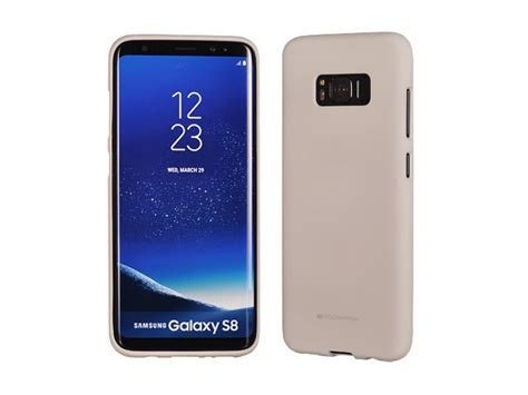 Softcase Jete Metal Samsung Samsung J3 Pro pouzdro mercury soft feeling tpu samsung j330 galaxy j3 2017 matn 225 p 237 skov 225 sccom cz