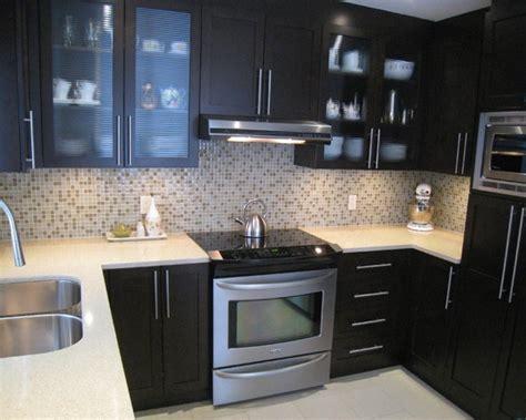 m 225 s de 25 ideas incre 237 bles sobre gabinetes de cocina