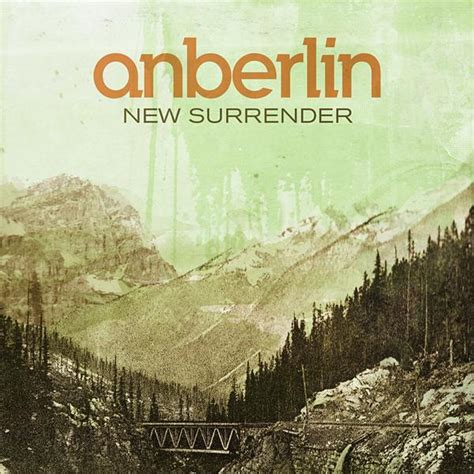 download mp3 anberlin feel good drag anberlin feel good drag on no fat clips