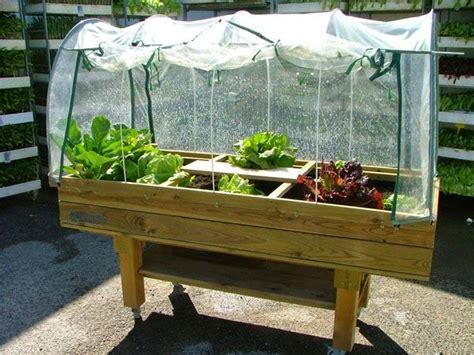 best 25 mesa de cultivo ideas on pinterest centro de