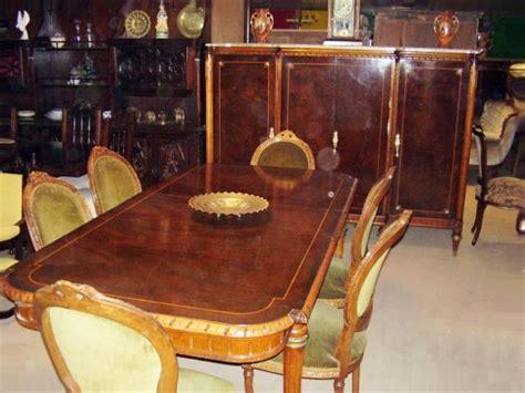 comedor en ingles mobiliario hogar 187 comedor estilo ingles