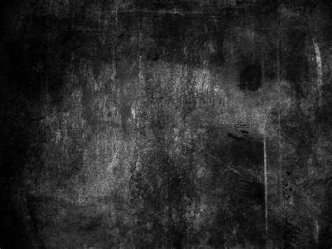 black pattern grunge black and white grunge texture photoshop textures