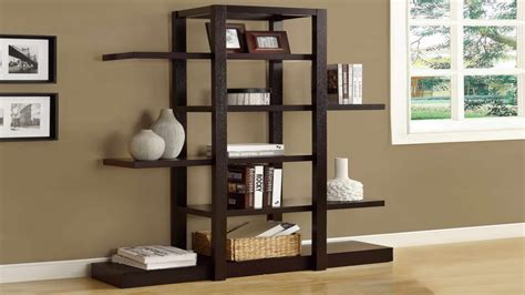 decorative wall units pictures to pin on pinsdaddy