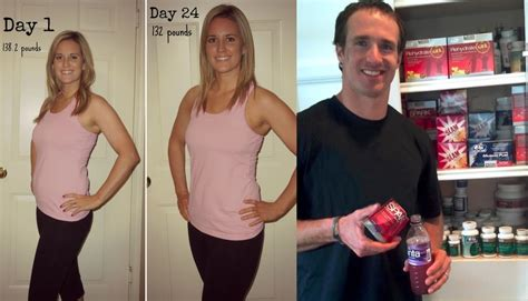 advocare challenge review advocare reviews why 95 fail what does it take to win