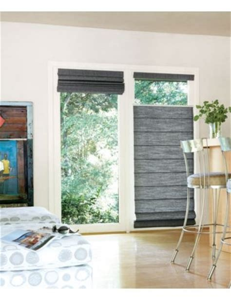 Window Coverings For Patio Doors 17 Best Images About Patio Door Window Covering Idead On Pinterest