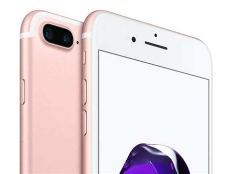 iphone apple iphone 7 iphone 7 plus launched in india today price starts at rs 60 000