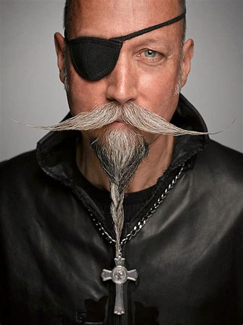31 amazing beards and hairstyles 17 best images about movember on creative
