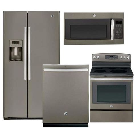 ge kitchen appliances reviews 17 best images about kitchen packages on pinterest