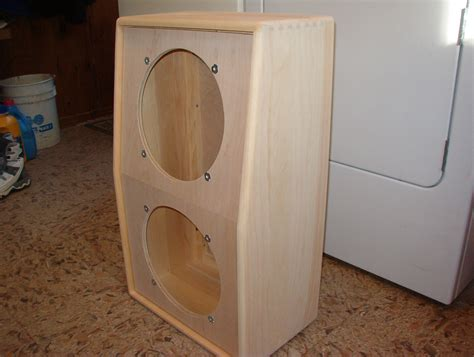 2x12 vertical or diagonal telecaster guitar forum