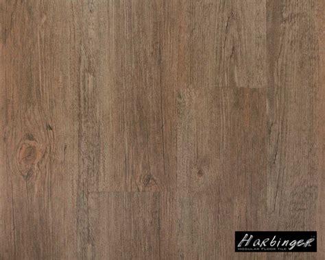 Flooring Burnaby Bc by Harbinger Contract Vinyl Plank Flooring Burnaby 604 558 1878