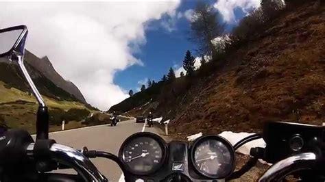Unfall Motorrad A1 by Unfall A1 Keywordsfind