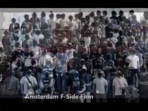 best hooligans best football hooligans firms 2012