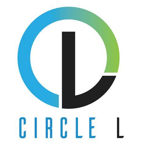 circle l solar reviews circle l solar cost circle l