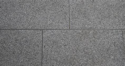 piastrelle di granito pietra pavimentazione esterna archivi pagina 2 di 2