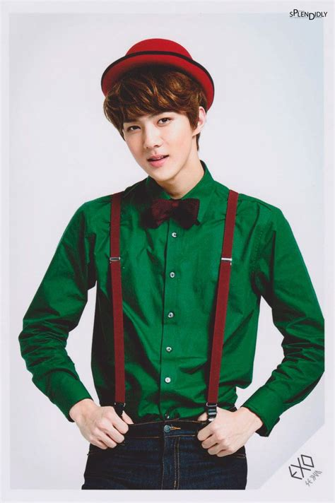 download mp3 exo miracle of december exo christmas and d on pinterest
