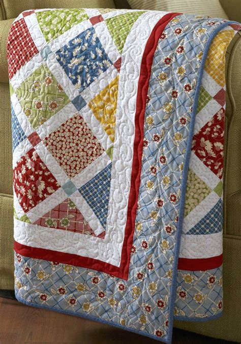 Quilt And Patchwork - country patchwork quilts boltonphoenixtheatre
