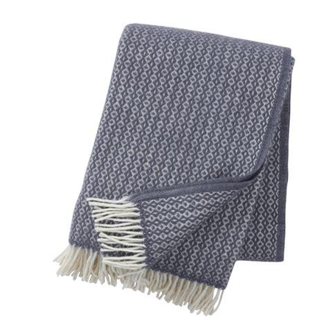 decke design grey - Große Badezimmer Wolldecken