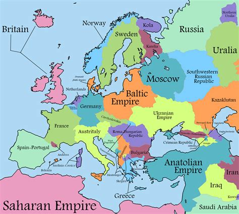 map ukraine separatist area july 2015 maps what if on maps europe and history