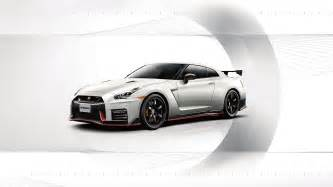 Nissan Gtr Nismo Acceleration Nissan Gtr Nismo Acceleration 2017 2018 Best Cars Reviews