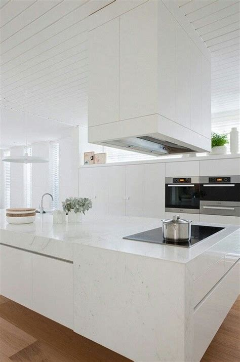 all white kitchen all white kitchen best kitchens pinterest