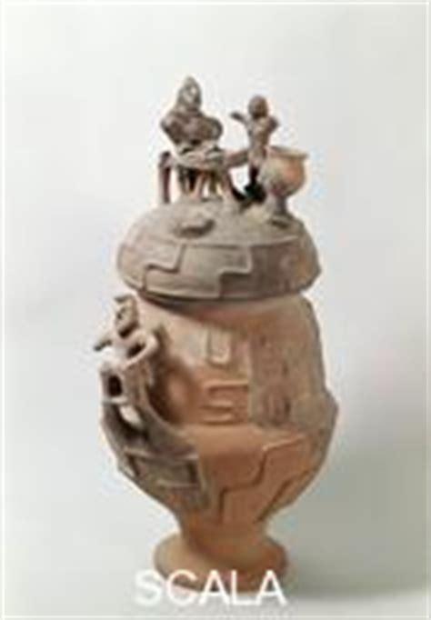 vaso canopo etrusco scala archives search results urna