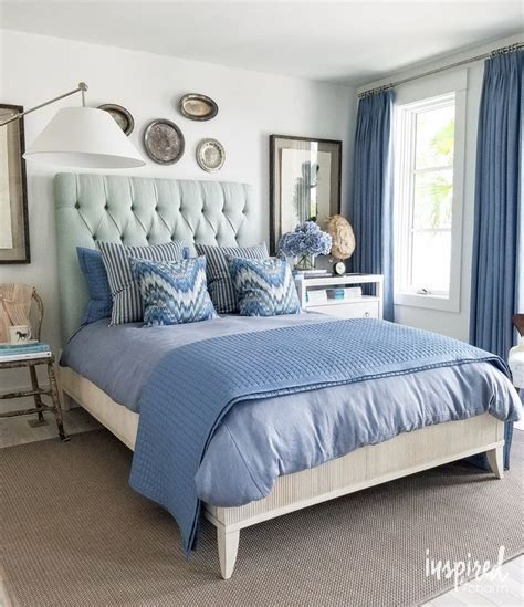 Farmhouse Bedroom Ls by 188 Best Images About Beautiful Bedrooms On